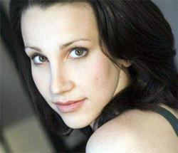 Natalie Weiss