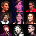 College Musical Theatre Collection