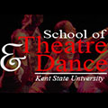 Kent State (OH) School of Theatre and Dance