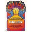 Follies: In Concert