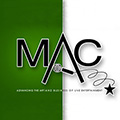 MAC Awards - 2009