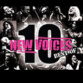 New Voices 6