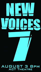 New Voices 7