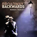 Broadway Backwards