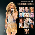 Broadway Loves Celine Dion