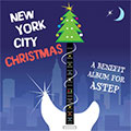 New York City Christmas - ASTEP Benefit
