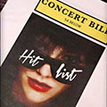 HIT LIST in concert at 54 Below