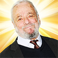 Stephen Sondheim: 85 Best Sondheim Songs
