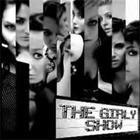 The Girly Shows