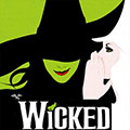 WICKED Cast Sings for families affected by HIV/AIDS